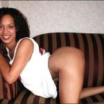 Jazmine Cashmere - ACW