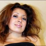 Nyla Jay Romero - ACW