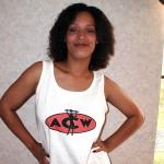 Jazmine Cashmere - apartmentwrestlers.com