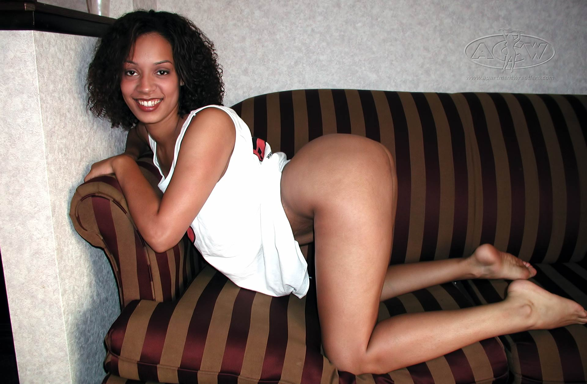 jasmine black xxx