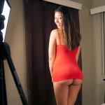 Jen Capone - apartmentwrestlers.com