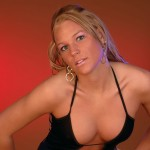 Madison Payne - apartmentwrestlers.com