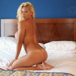 Megan Jones - apartmentwrestlers.com