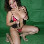 Nyla Jay Romero - apartmentwrestlers.com