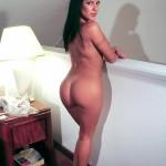 Rosario Delgado - apartmentwrestlers.com