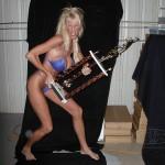 Taylor Wilson - apartmentwrestlers.com