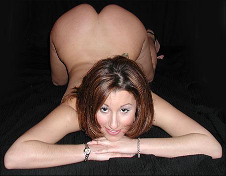Tabitha Van Dyne - apartmentwrestlers.com
