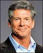 Please Stop Calling Vince McMahon a Genius - tanakox.com